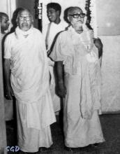 SrilaGurudeva-11