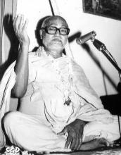 SrilaGurudeva-14