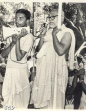 SrilaGurudeva-16