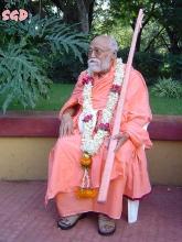 SrilaGurudeva-18