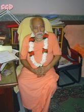SrilaGurudeva-20