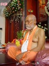 SrilaGurudeva-22