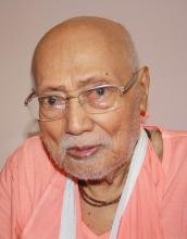 SrilaGurudeva-9