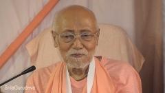 Guru Darshan