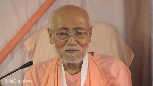 Srila-Bhakti-Ballabh-Tirtha