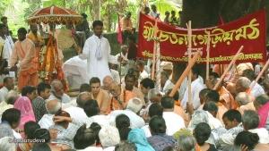 SrilaGurudeva-1