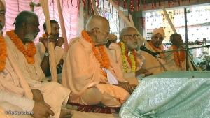 SrilaGurudeva-2