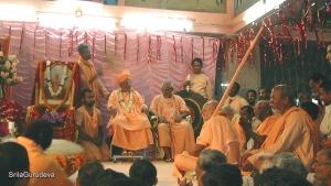 SrilaGurudeva-6