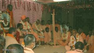 SrilaGurudeva-7