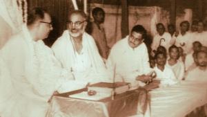 SrilaParamGurudeva-1