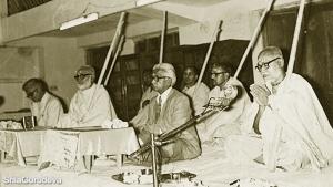 SrilaParamGurudeva-10