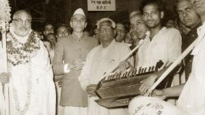 SrilaParamGurudeva-2