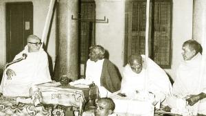 SrilaParamGurudeva-3