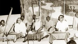 SrilaParamGurudeva-4