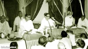 SrilaParamGurudeva-7