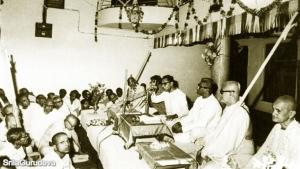 SrilaParamGurudeva-8