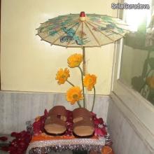 SRilaGurudeva-50