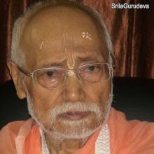 SRilaGurudeva-51