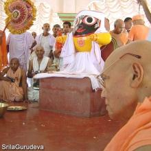 SRilaGurudeva-D