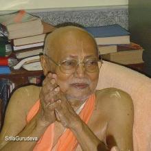 SrilaGurudeva-45