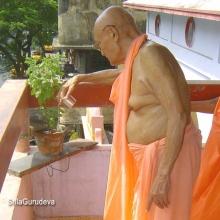 SrilaGurudeva-46