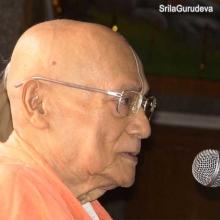 SrilaGurudeva-48