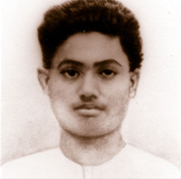 goswamimaharaj1