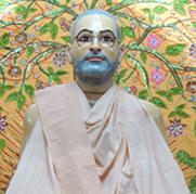 guru13