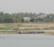 padam_river